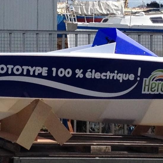 covering bateau bretagne