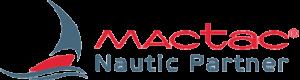 logo-MACtac-Nautic-Partner-300x80